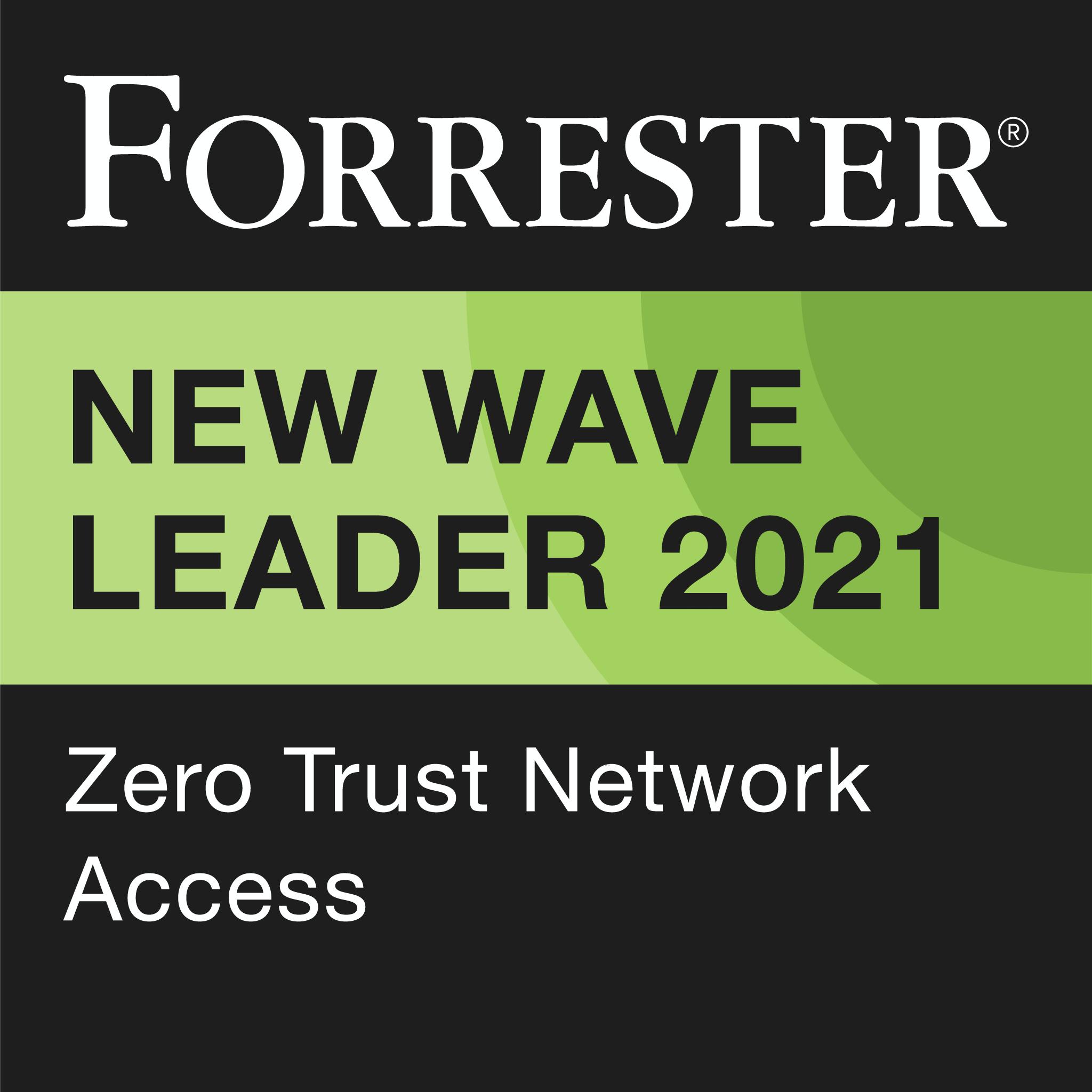 2021 Q3 Zero Trust Network Access 161630