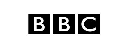 Fraud Protection bbc