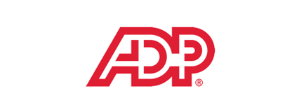 Fraud Protection adp