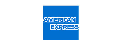 Fraud Protection americanexpress