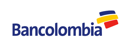SDP and Fraud bancolombia