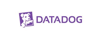 Software Defined Perimeter Datadog