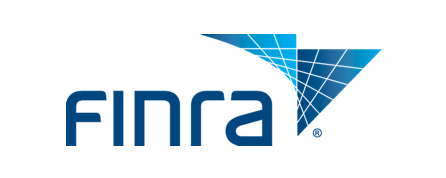 Software Defined Perimeter FINRA