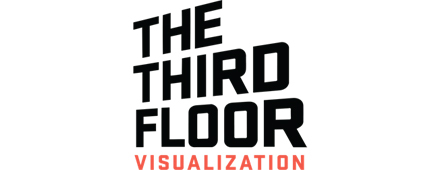 Software Defined Perimeter The Third Floor