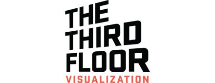 Software Defined Perimeter The Third Floor