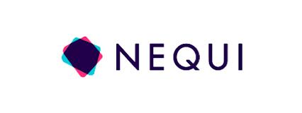 Software Defined Perimeter nequi