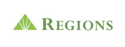 Software Defined Perimeter regions