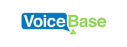 Software Defined Perimeter voicebase