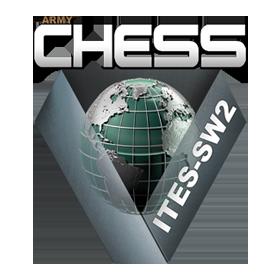 ITES 2 W2 logo