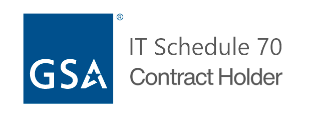 Log GSA IT70 Contractholder