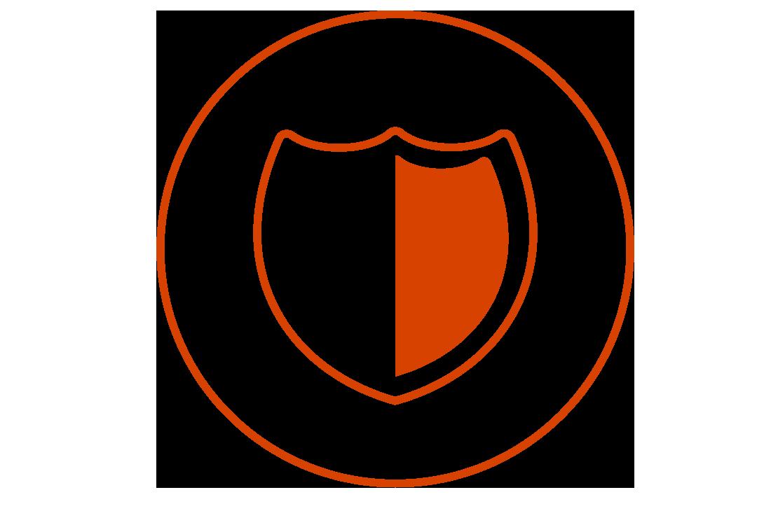 SDP shield 1402