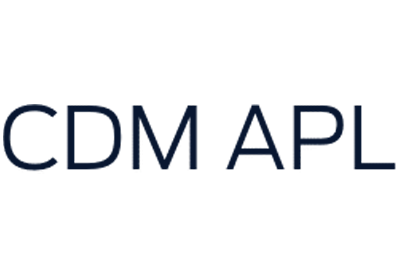 Cdmapl Software Defined Perimeterv2