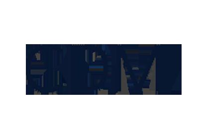 Cdmv2 Software Defined Perimeter