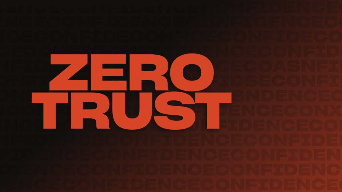 Zero Trust Wordwall big left 2xv2