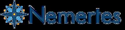 Nemertes Logo homereport
