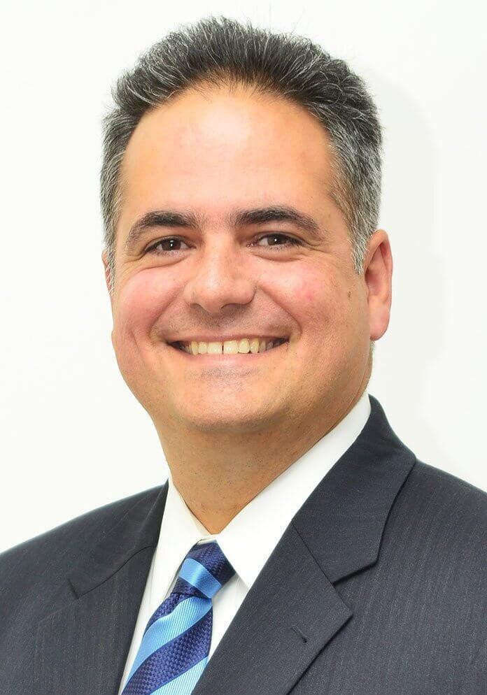 Alberto Arango