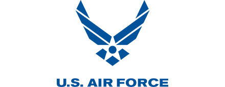 Airforce logov2