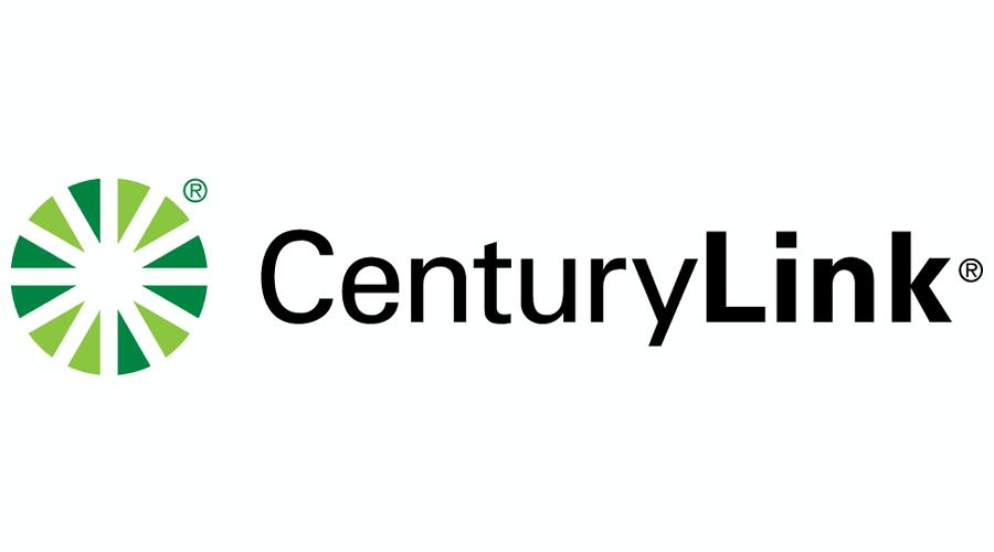 Software Defined Perimeter Partner Centurylink