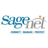 Software Defined Perimeter Partner Sage Net