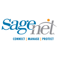 Software Defined Perimeter Partner Sage Net