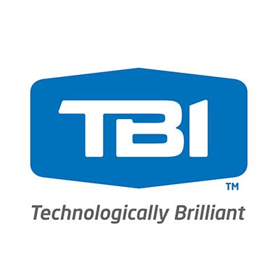 Software Defined Perimeter Partner TBI