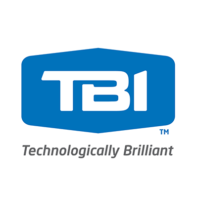 Software Defined Perimeter Partner TBI
