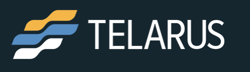 Software Defined Perimeter Partner telarus logo