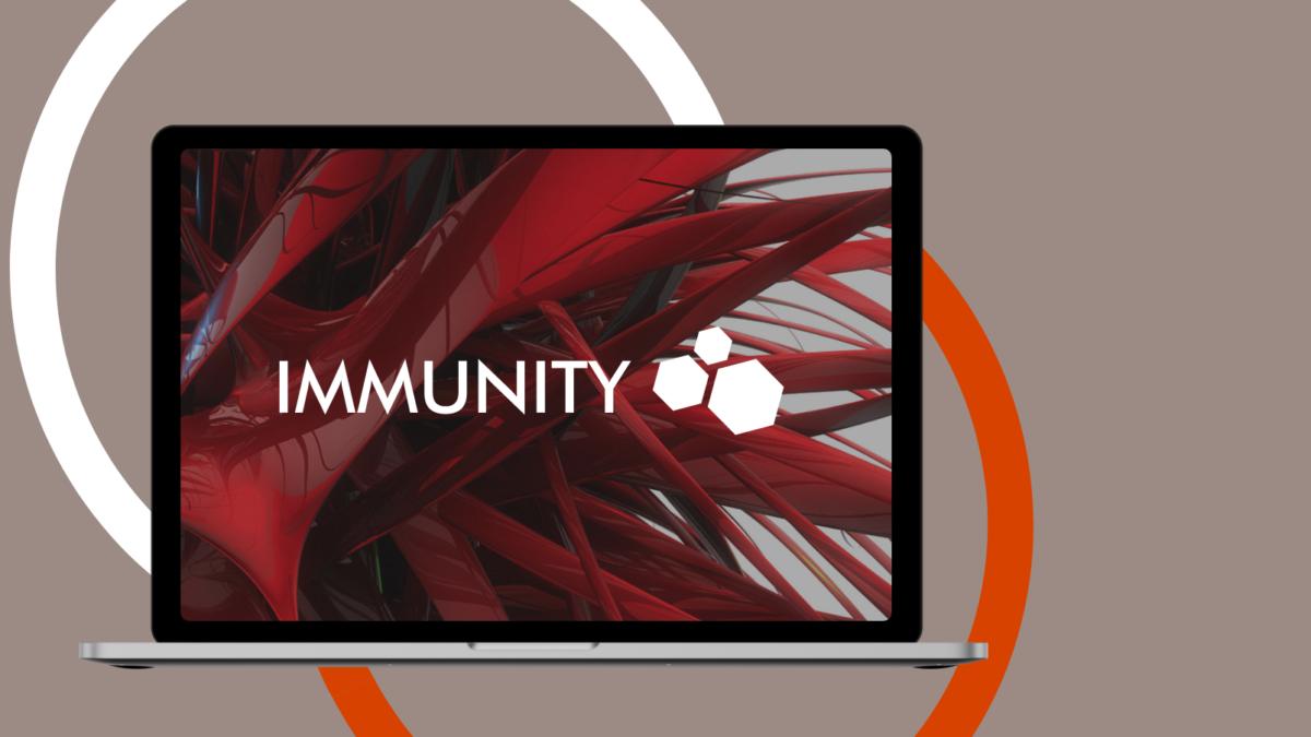 Visit Immunity Website 2x