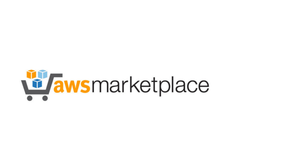AWS Marketplace 2x