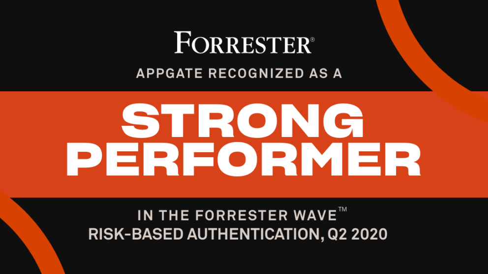Forrester Risk Based 2020 2x