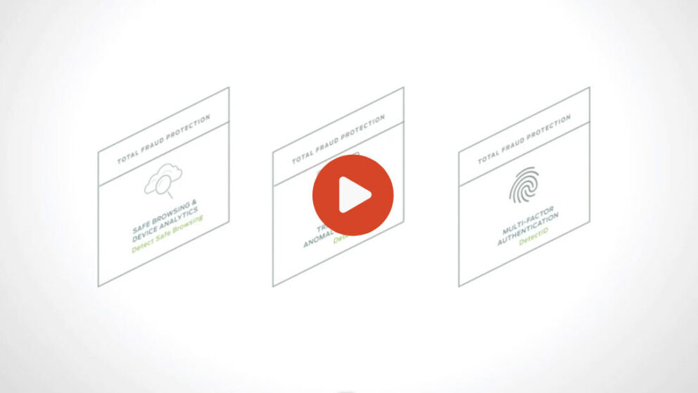 Risk Orchestrator Video 2x