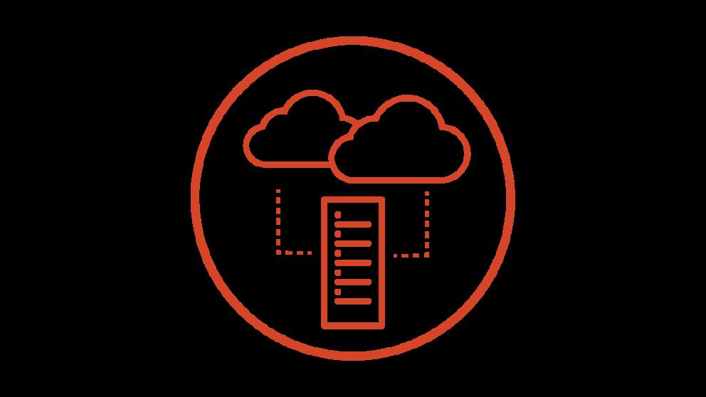 Secure cloud access 2x