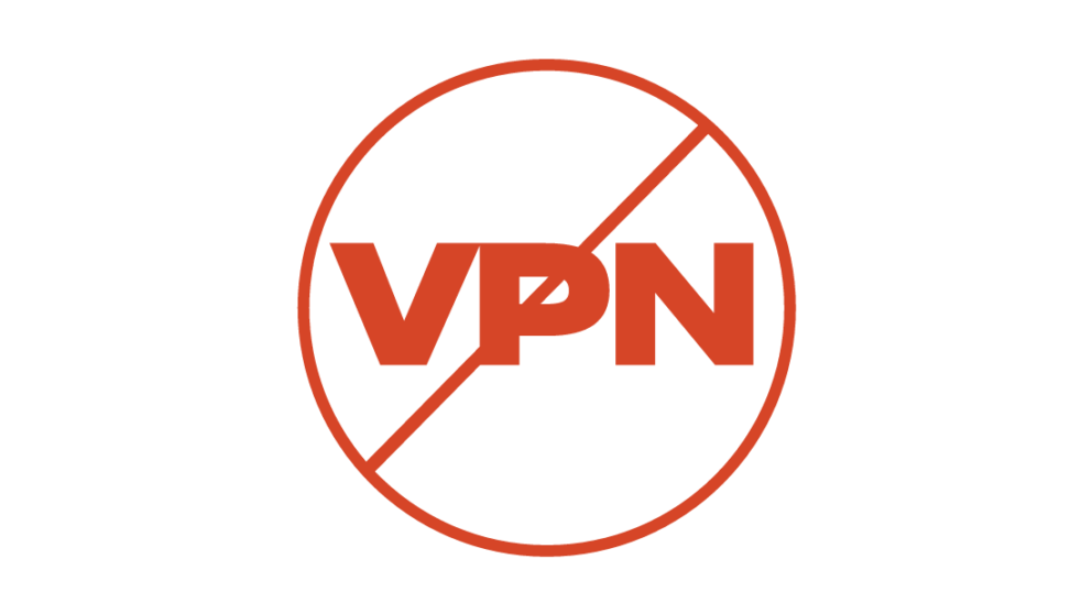 VPN alternative 2x