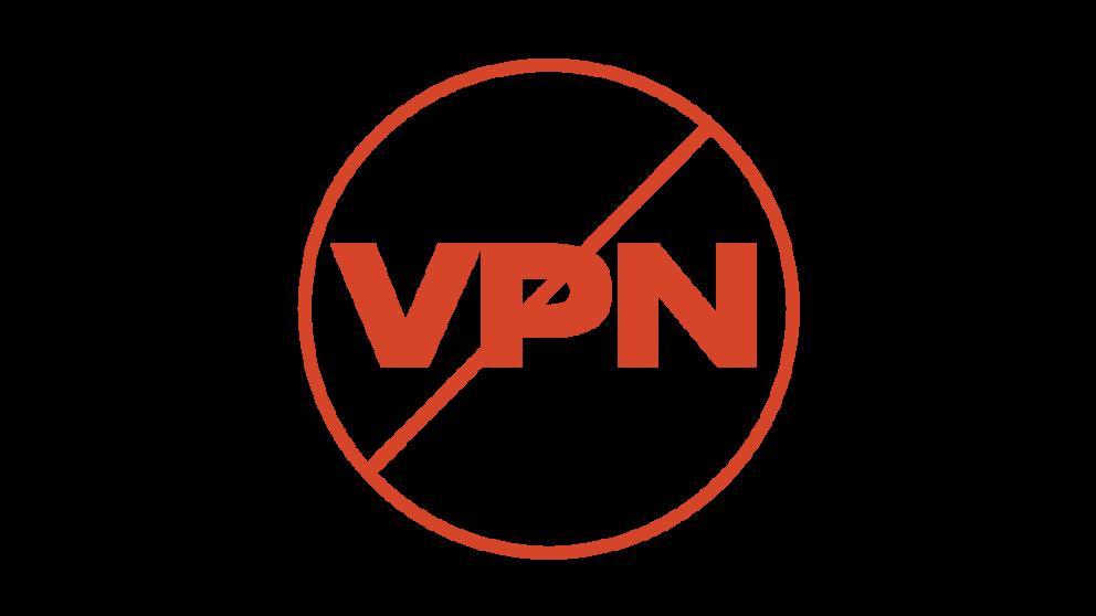 VPN alternative 2x