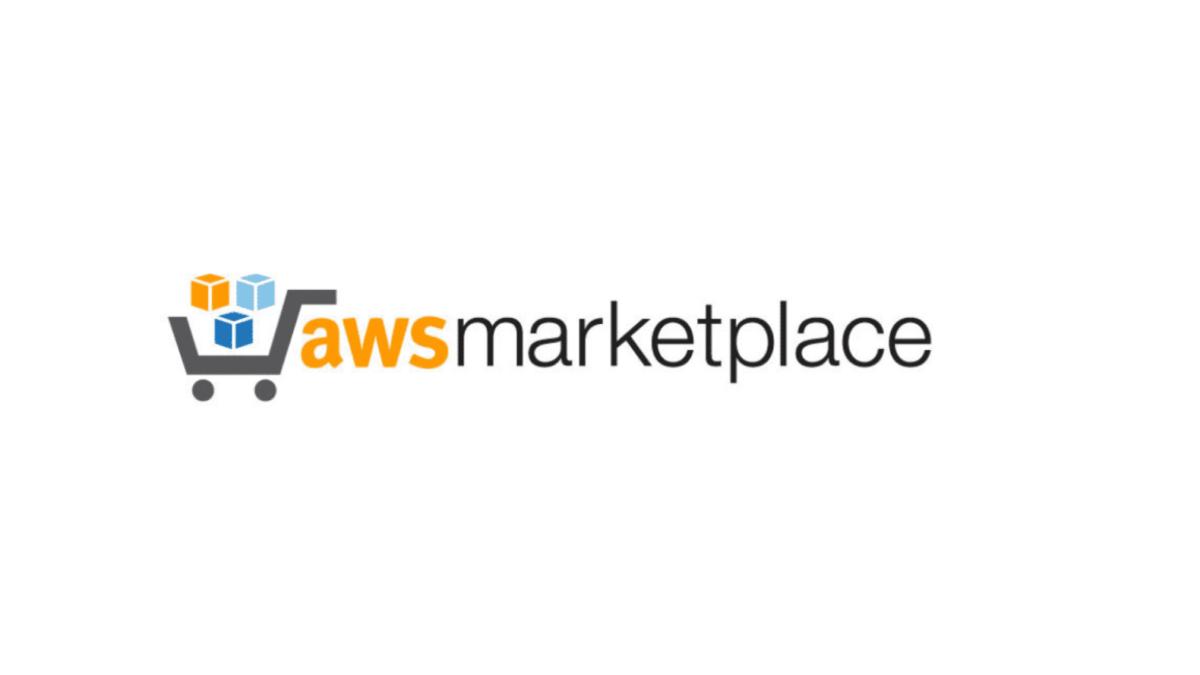 AWS Marketplace 2x
