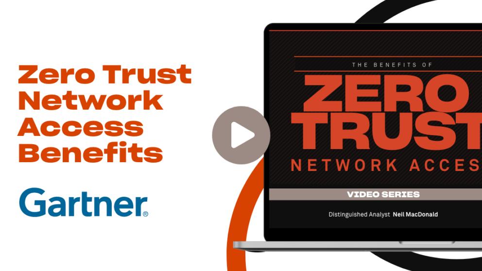Zero Trust ZTNA Benefits 2x