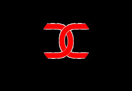 Logo commoncriteria SDP 2x