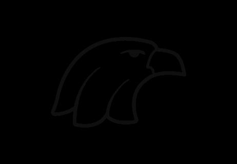 Logo dod SDP 2x