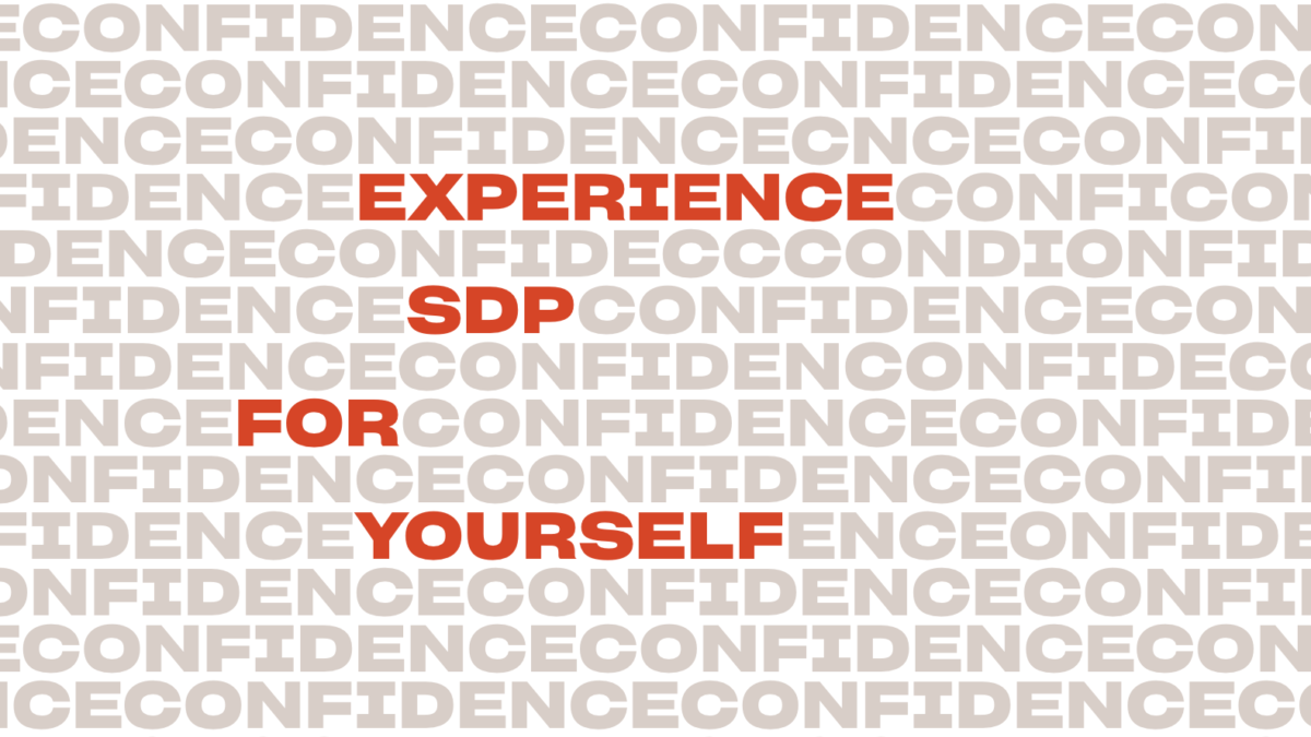 Experience SDP Wordwall 2x