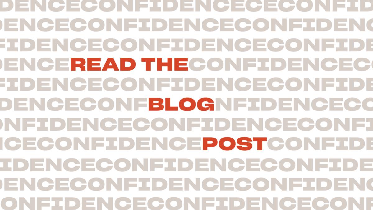 Read blog wordwall 2x