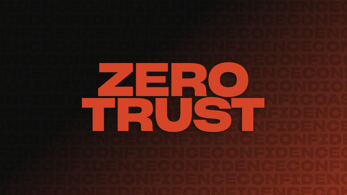 Zero Trust Wordwall big center 2x