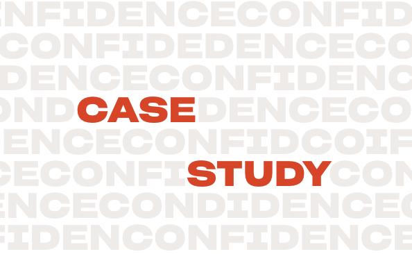Appgate Case Study Wordwall Small 2x