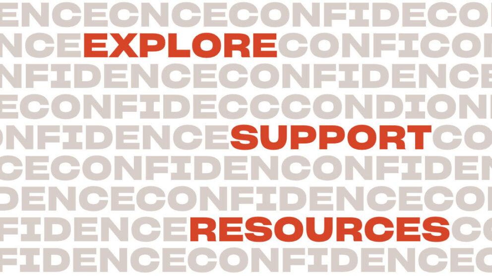 Support Documentation2x