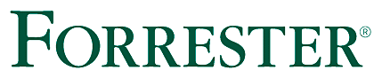 Forrester crop 2021 03 01 033115