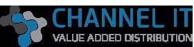 Channel it logo2